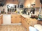 Vente Maison 148m² Passins (38510) - Photo 3