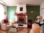 Vente Maison 6 pièces 140m² Montélimar (26200) - Photo 4