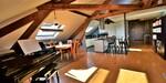 Vente Appartement 5 pièces 110m² Annemasse (74100) - Photo 18