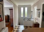 Vente Maison 5 pièces 137m² Bellerive-sur-Allier (03700) - Photo 24