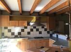 Vente Maison 7 pièces 135m² Villersexel (70110) - Photo 2