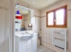 Vente Appartement 2 pièces 40m² Saint-Michel-de-Maurienne (73140) - Photo 5