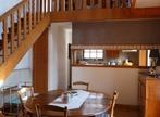 Vente Maison 7 pièces 150m² Creuzier-le-Vieux (03300) - Photo 4