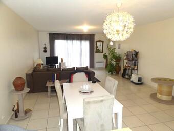Location Maison 4 pièces 102m² Pia (66380) - Photo 1