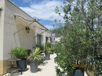 Sale Apartment 4 rooms 114m² Grenoble (38000) - Photo 10