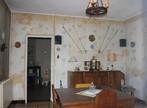 Vente Maison 5 pièces 109m² Audenge (33980) - Photo 5
