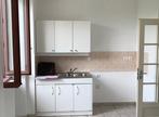Location Appartement 3 pièces 57m² Novalaise (73470) - Photo 7