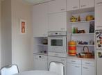 Vente Appartement 3 pièces 63m² Firminy (42700) - Photo 6