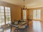 Sale House 5 rooms 123m² Seyssins (38180) - Photo 2