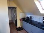 Sale Apartment 2 rooms 35m² Houdan (78550) - Photo 2