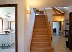 Sale House 6 rooms 190m² Saint-Ismier (38330) - Photo 7