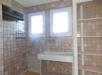 Sale Apartment 3 rooms 55m² Saint-Nizier-du-Moucherotte (38250) - Photo 4