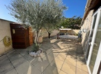 Vente Maison 4 pièces 98m² Istres (13800) - Photo 12