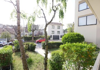Location Appartement 3 pièces 75m² Suresnes (92150) - Photo 1