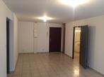 Location Appartement 3 pièces 61m² Sainte-Clotilde (97490) - Photo 4
