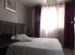 Vente Appartement 4 pièces 69m² Seyssinet-Pariset (38170) - Photo 6