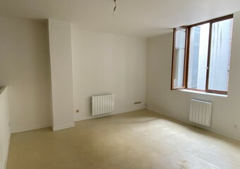Location Appartement 1 pièce 39m² Saint-Étienne (42000) - Photo 1