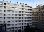 Vente Appartement 6 pièces 109m² Grenoble (38100) - Photo 36