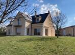 Vente Maison 8 pièces 250m² Briare (45250) - Photo 1