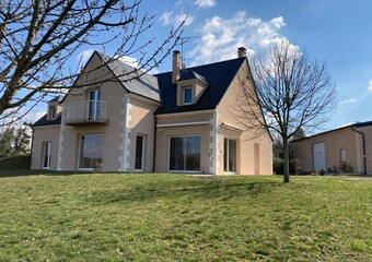 Vente Maison 8 pièces 250m² Briare (45250) - Photo 1