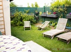 Vente Maison 5 pièces 130m² Ronchin (59790) - Photo 14