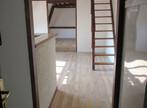 Location Appartement 2 pièces 38m² Breuilpont (27640) - Photo 4