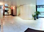 Vente Appartement 3 pièces 98m² Meylan (38240) - Photo 17