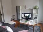 Location Appartement 2 pièces 49m² Vichy (03200) - Photo 7