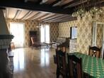 Vente Maison 4 pièces 129m² Gien (45500) - Photo 4