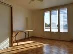 Vente Appartement 3 pièces 57m² Saint-Martin-d'Hères (38400) - Photo 1