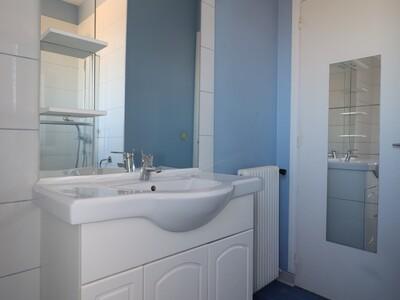 Location Appartement 3 pièces 76m² Pau (64000) - Photo 13