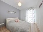 Vente Appartement 4 pièces 86m² Saint-Martin-d'Hères (38400) - Photo 8