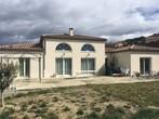 Vente Maison 7 pièces 143m² Saint-Martin-sur-Lavezon (07400) - Photo 2