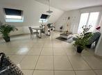 Location Appartement 4 pièces 85m² Brunstatt (68350) - Photo 2