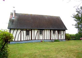 Vente Maison 4 pièces 89m² Proche Longueville sur Scie - Photo 1
