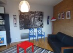 Vente Appartement 5 pièces 135m² Grenoble (38000) - Photo 16