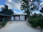 Vente Maison 5 pièces 230m² Cusset (03300) - Photo 8