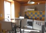 Vente Maison 4 pièces 102m² Brugheas (03700) - Photo 4