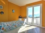 Sale Apartment 4 rooms 80m² La Roche-sur-Foron (74800) - Photo 7
