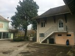 Vente Maison 5 pièces 130m² Les Avenières (38630) - Photo 2