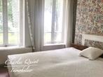 Sale House 123m² Montreuil (62170) - Photo 6