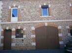 Vente Maison 11 pièces 265m² Cours-la-Ville (69470) - Photo 11