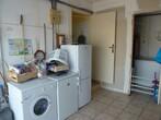 Vente Maison 5 pièces 86m² Saint-Laurent-de-la-Salanque (66250) - Photo 5