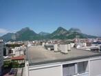 Vente Appartement 4 pièces 86m² Grenoble (38000) - Photo 2