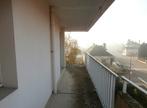 Vente Appartement 5 pièces 90m² LUXEUIL LES BAINS - Photo 6