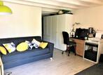 Vente Maison 4 pièces 91m² Seyssinet-Pariset (38170) - Photo 12
