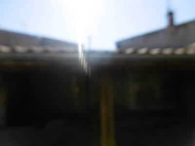 Vente Appartement 170m² Billom (63160) - Photo 29