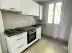 Renting Apartment 3 rooms 65m² Billère (64140) - Photo 4