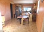Vente Maison 7 pièces 175m² Creuzier-le-Vieux (03300) - Photo 2