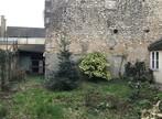 Vente Maison 3 pièces 60m² Briare (45250) - Photo 5
